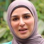 Profile picture of نجلاء عبدالمعبود